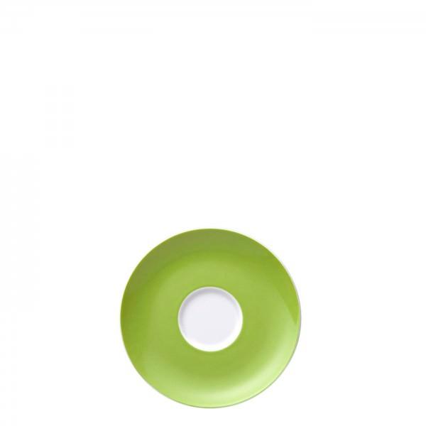 Thomas Sunny Day 14,5cm Apple Green Unterteller