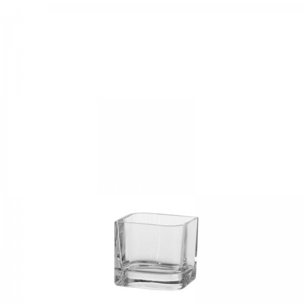 Leonardo 014325 10x11cm Vase Blumenvase Lucca Tischvase