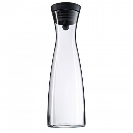 WMF 617726040 Wasserkaraffe Basic 1,5L
