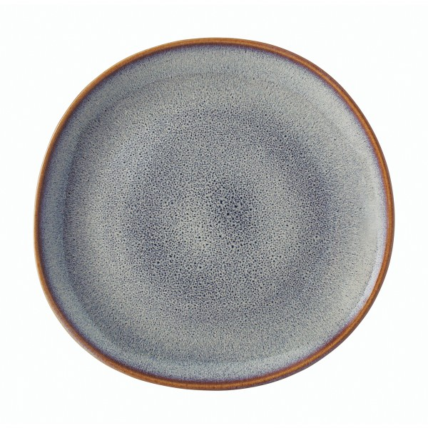 Villeroy & Boch 23cm Frühstücksteller Lave beige Steingut 1042812640