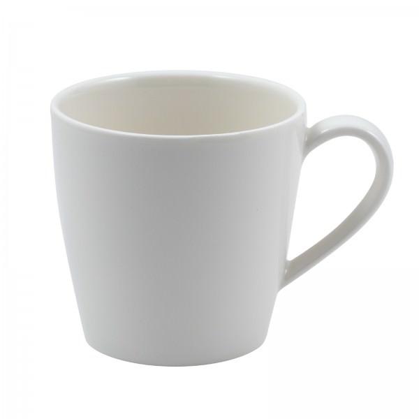 Villeroy & Boch 240ml 8cm Kaffeeobertasse Marmory Porzellan