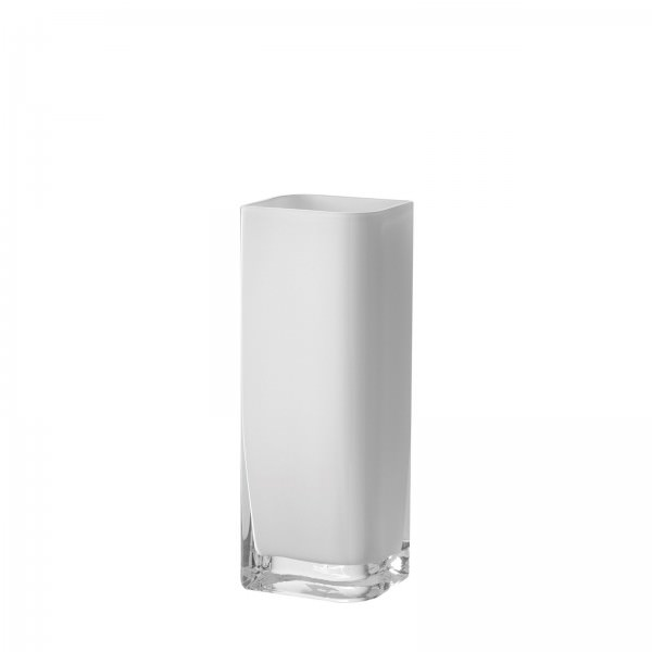 Leonardo 065956 Lucca 30cm Vase