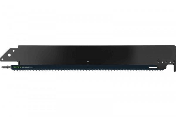 Festool Schneidgarnitur SG-350/G-ISC für ISC 240 EB 575410