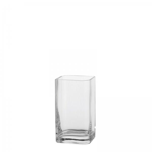 Leonardo 014326 20x11cm Vase Blumenvase Lucca Tischvase