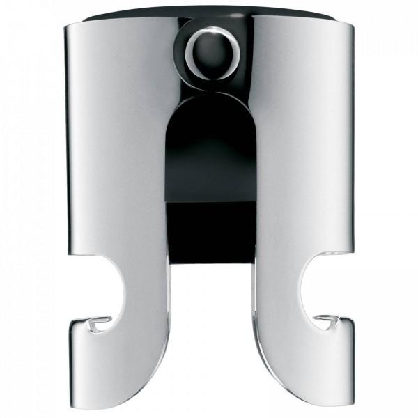 WMF 5cm Clever & More Sektflaschenverschluss Edelstahl Spülmaschinengeeignet