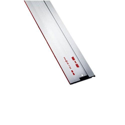 Mafell 80cm Führungsschiene F80 204380