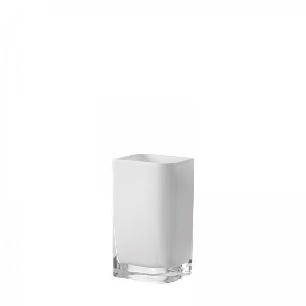 Leonardo 065955 Lucca 20cm Vase