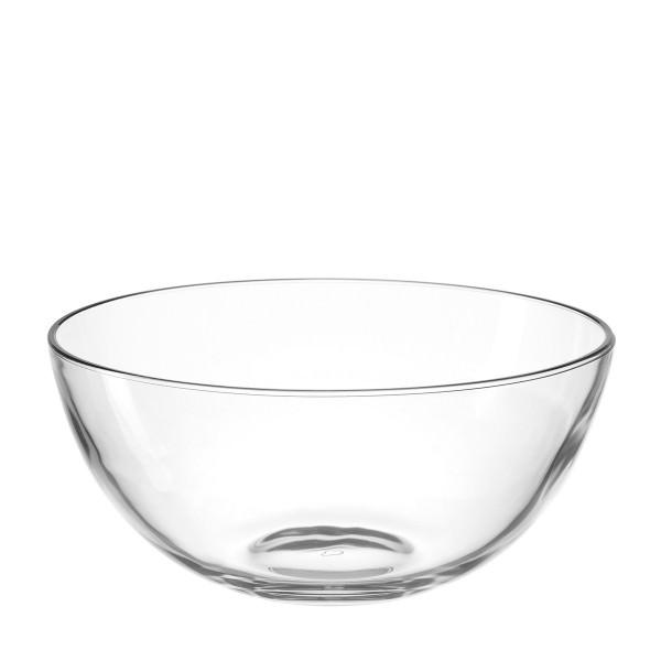 Leonardo 066328 Cucina 26cm Schale