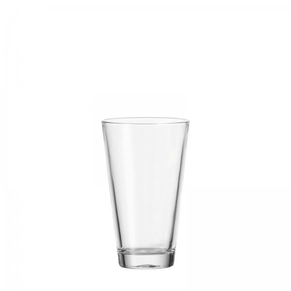 Leonardo 012674 Ciao Longdrinkglas Wasserglas Saftglas