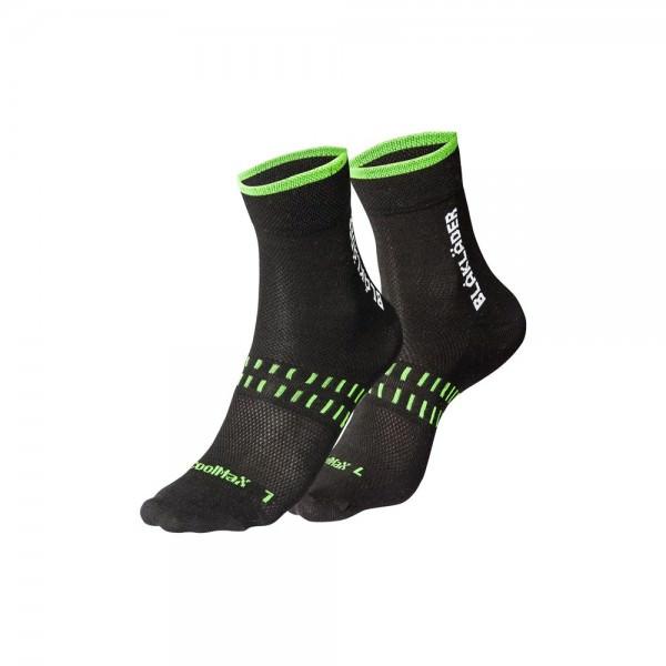Blakläder 219010939964 Socken 2er-Pack DRY Arbeitssocken