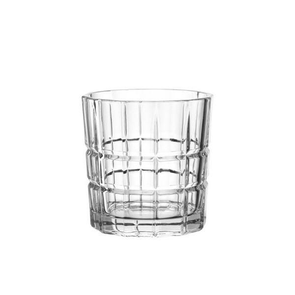 Leonardo Wasserglas klein Spiritii 360ml Saftglas Whiskyglas Becher