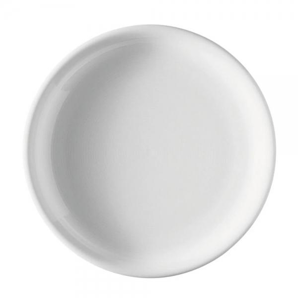 Thomas Frühstücksteller 20cm Trend weiß Porzellan