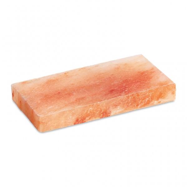 Küchenprofi Salzplatte BBQ