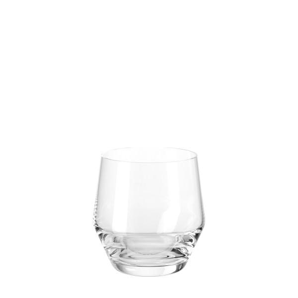 Leonardo 069557 Puccini 310ml Whiskeybecher Whiskeyglas