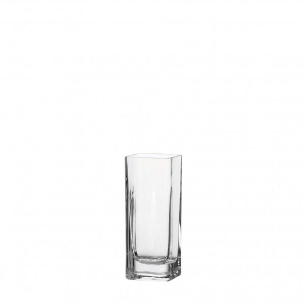 Leonardo 014379 20x7,5cm Vase Blumenvase Lucca Tischvase Gräservase