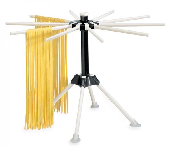 Küchenprofi 0807500000 Nudeltrockner Nudelmacher Nudelmaschine