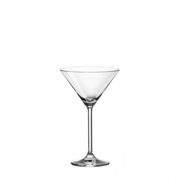 Leonardo 063320 Daily 270ml Martiniglas Cocktailglas