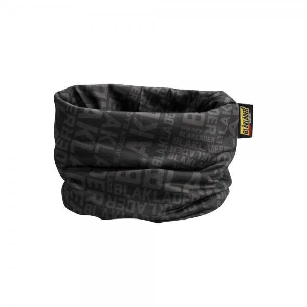 Blakläder Neckwarmer Schal Halstuch Stirnband Feuchtigkeitsregulierend 90831049