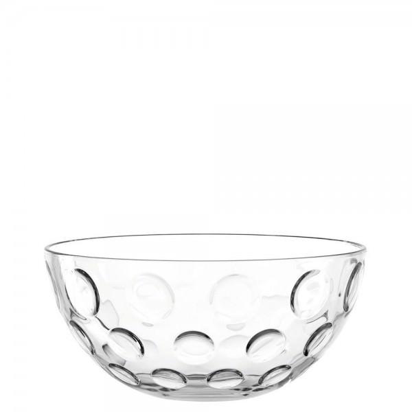 Leonardo 16cm Schale CUCINA OPTIC Glasschale 066337