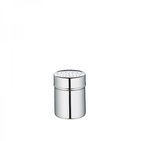 Küchenprofi 6cm Tisch-Feinstreuer Edelstahl Gewürzstreuer spülmaschinenfest