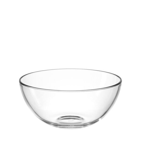 Leonardo 066327 Cucina 22cm Schale