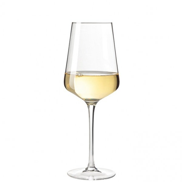 Leonardo 069553 Puccini 560ml Weißweinglas