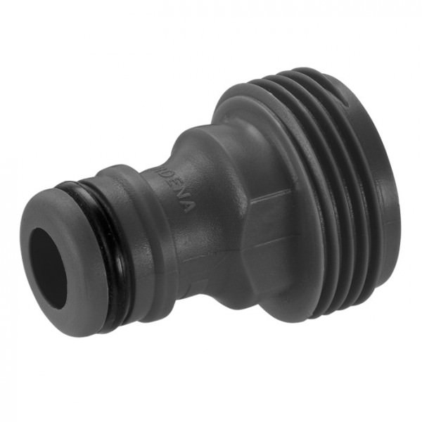Gardena 2921-20 Geräteadapter