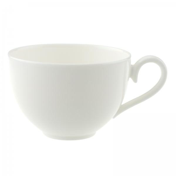 Villeroy & Boch 200ml Kaffeetasse Royal Porzellan