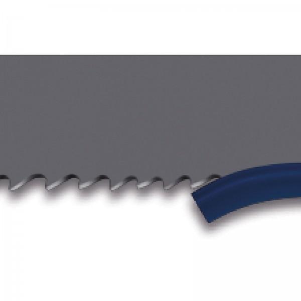 Stürmer Metallsägeband 1335x13x0,65 mm 6-10 ZpZ BITEC M 42 3650011