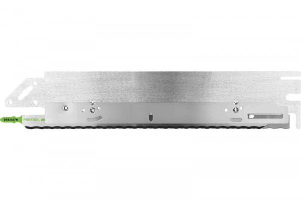 Festool Schneidgarnitur SG-240/W-ISC für ISC 240 EB mit Wellenschliff-Sägeblatt 575411