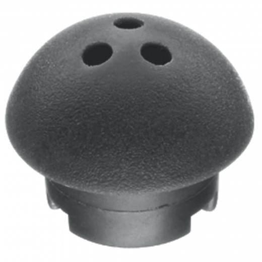 WMF Sicherheitsventil für WMF Schnellkochtöpfe mit Restdrucksicherung Perfect (Plus) 18 / 22cm