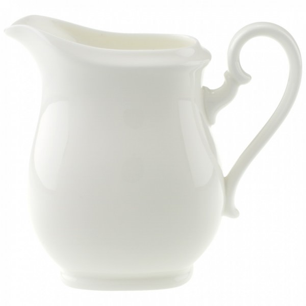 Villeroy Boch 1044120780 Milchkännchen 6 Pers 250ml Royal