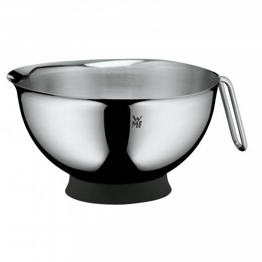 WMF Rührschüssel 20cm Function Bowls