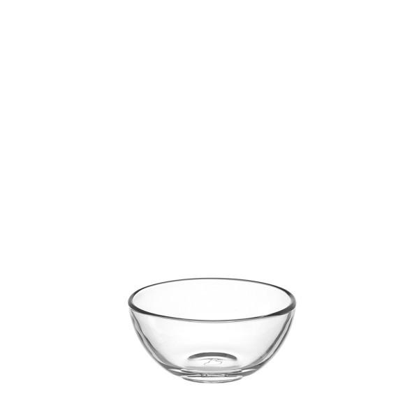 Leonardo 066325 Cucina 10cm Schale